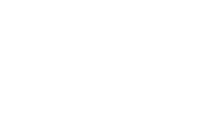 DPN Logo Weiss
